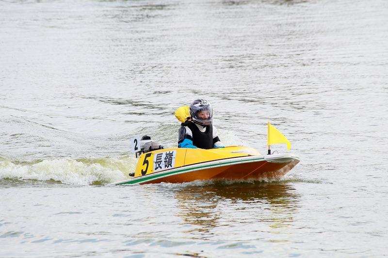 f:id:boatrace-g-report:20171230094942j:plain