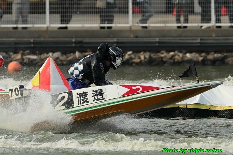 f:id:boatrace-g-report:20171230102951j:plain