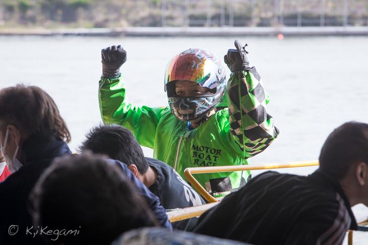 f:id:boatrace-g-report:20171230103107j:plain