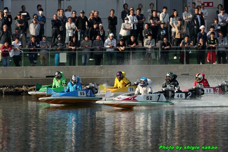 f:id:boatrace-g-report:20171230104214j:plain