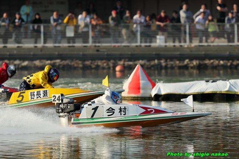 f:id:boatrace-g-report:20171230104247j:plain