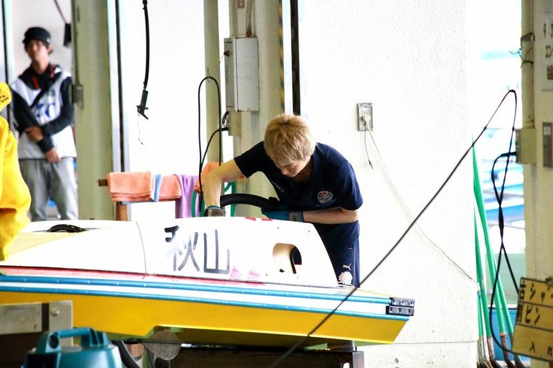 f:id:boatrace-g-report:20171230114641j:plain