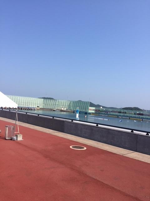 f:id:boatrace-g-report:20171230131113j:plain