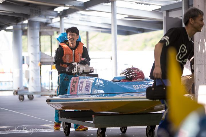 f:id:boatrace-g-report:20171230135958j:plain