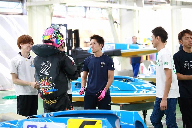 f:id:boatrace-g-report:20171230140219j:plain