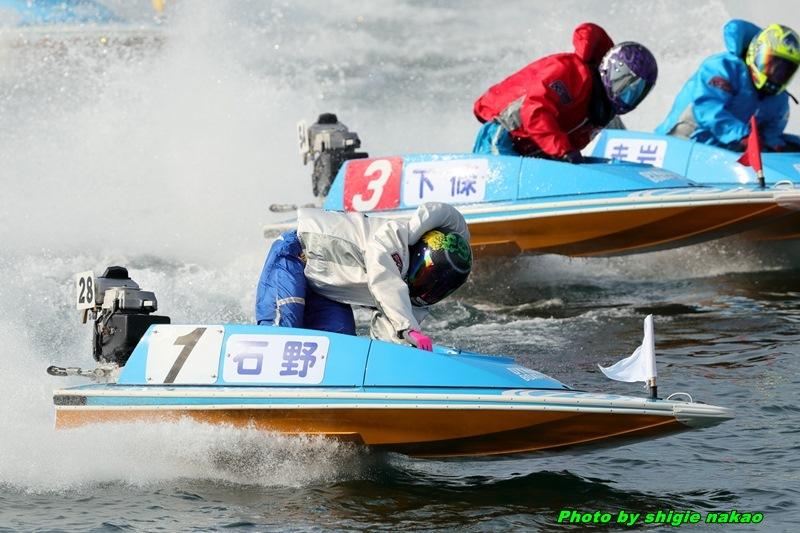 f:id:boatrace-g-report:20171230142538j:plain
