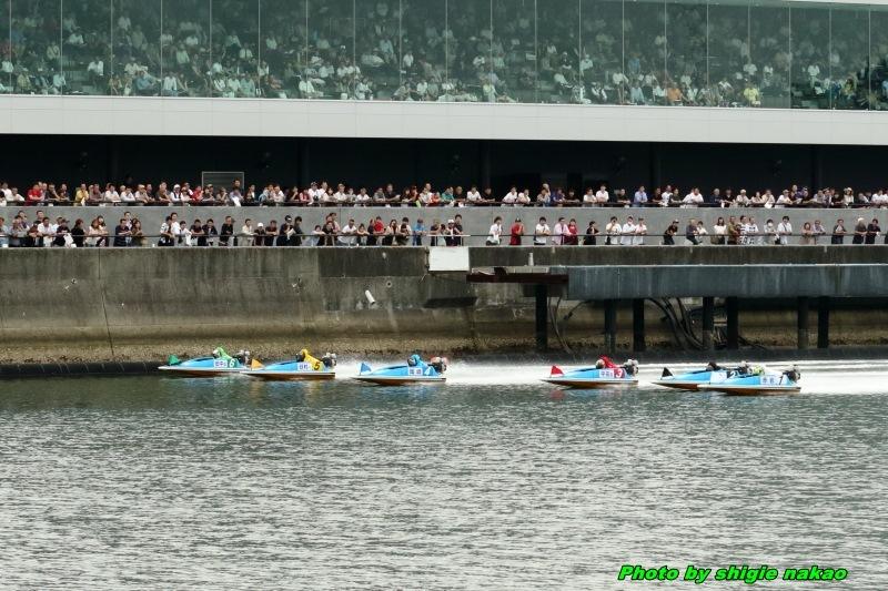 f:id:boatrace-g-report:20171230144032j:plain