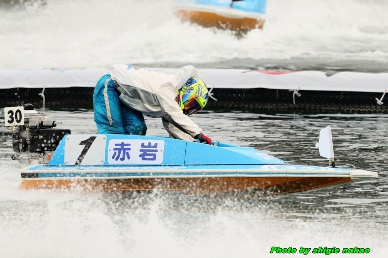 f:id:boatrace-g-report:20171230144103j:plain