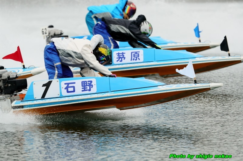 f:id:boatrace-g-report:20171230144327j:plain