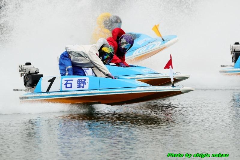 f:id:boatrace-g-report:20171230144408j:plain
