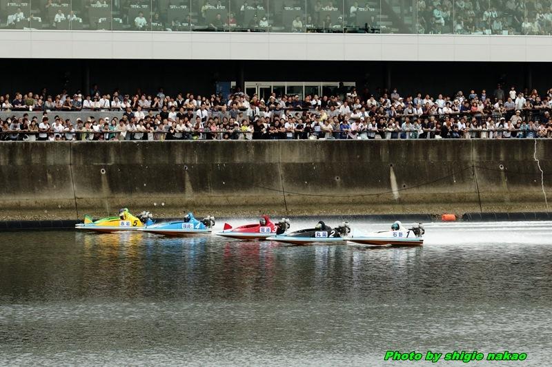 f:id:boatrace-g-report:20171230150152j:plain