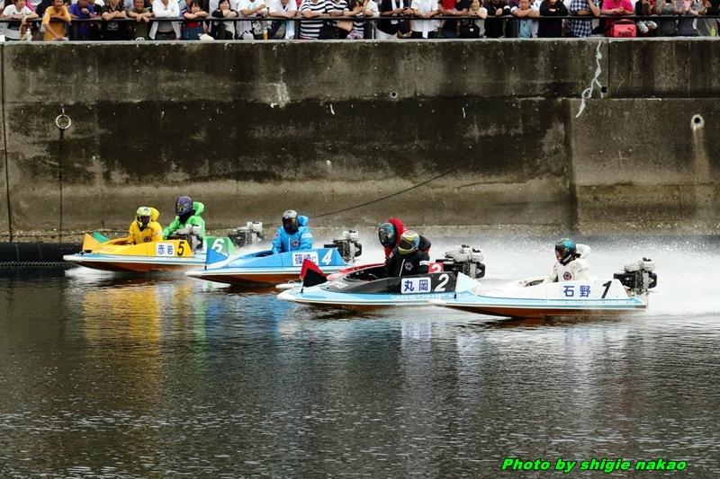 f:id:boatrace-g-report:20171230150231j:plain