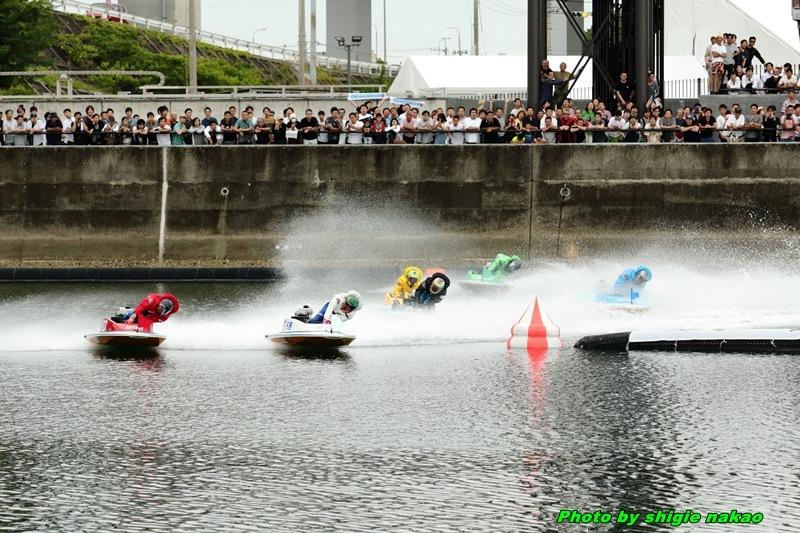 f:id:boatrace-g-report:20171230150247j:plain
