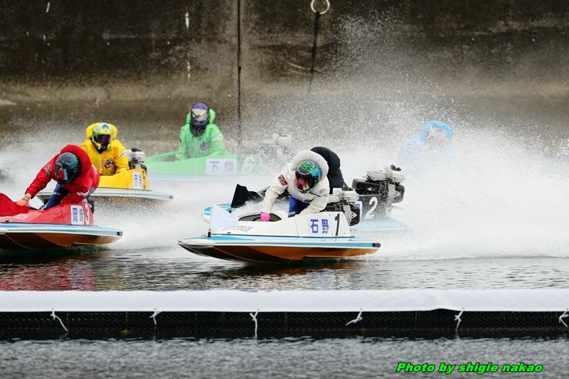 f:id:boatrace-g-report:20171230150303j:plain