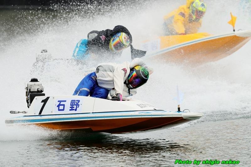 f:id:boatrace-g-report:20171230150318j:plain