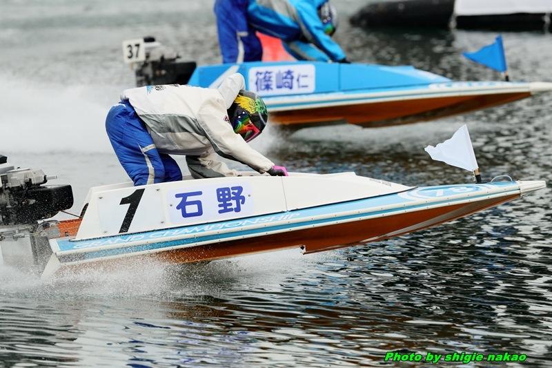 f:id:boatrace-g-report:20171230150342j:plain