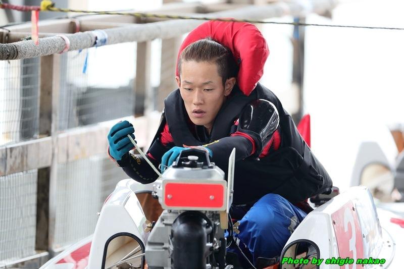 f:id:boatrace-g-report:20171230162920j:plain