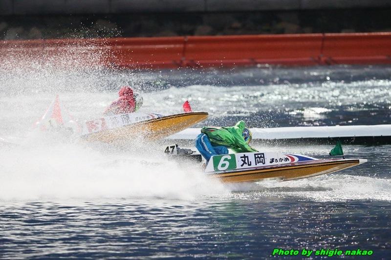 f:id:boatrace-g-report:20171230163937j:plain