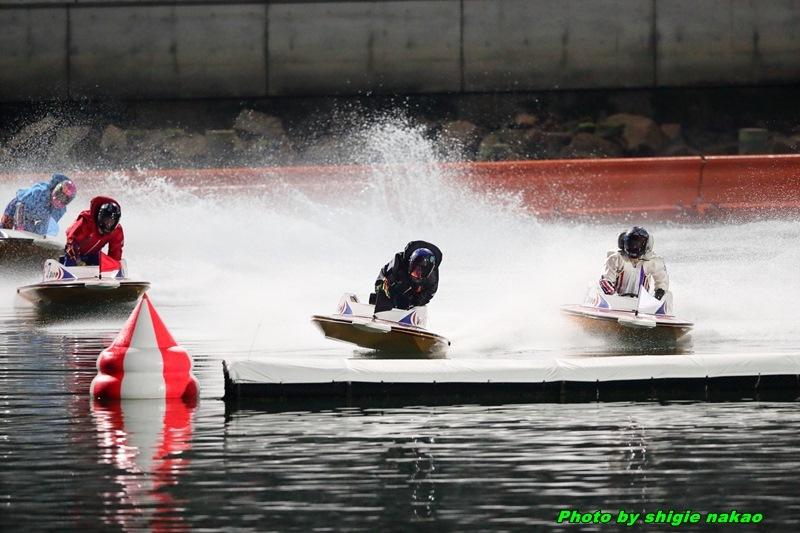 f:id:boatrace-g-report:20171230164016j:plain