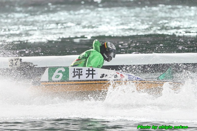 f:id:boatrace-g-report:20171230164028j:plain