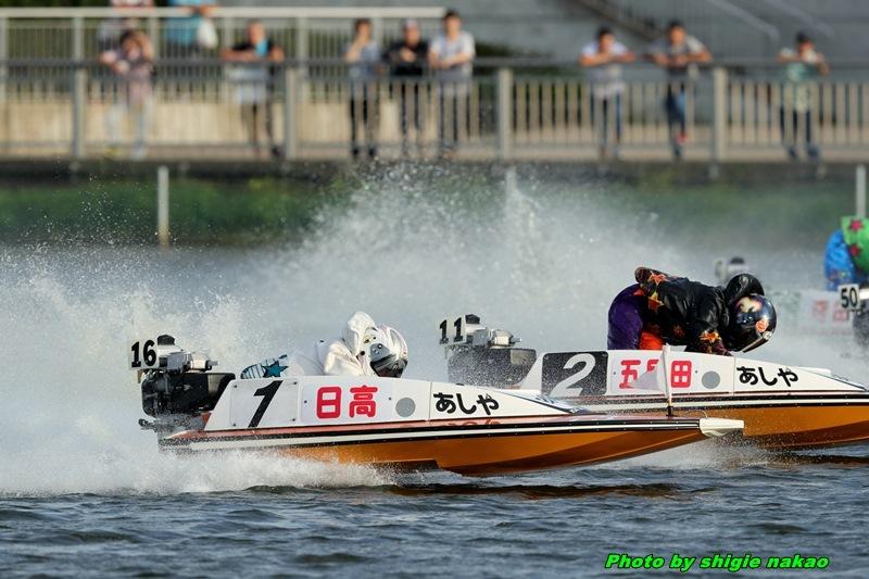 f:id:boatrace-g-report:20180102093555j:plain
