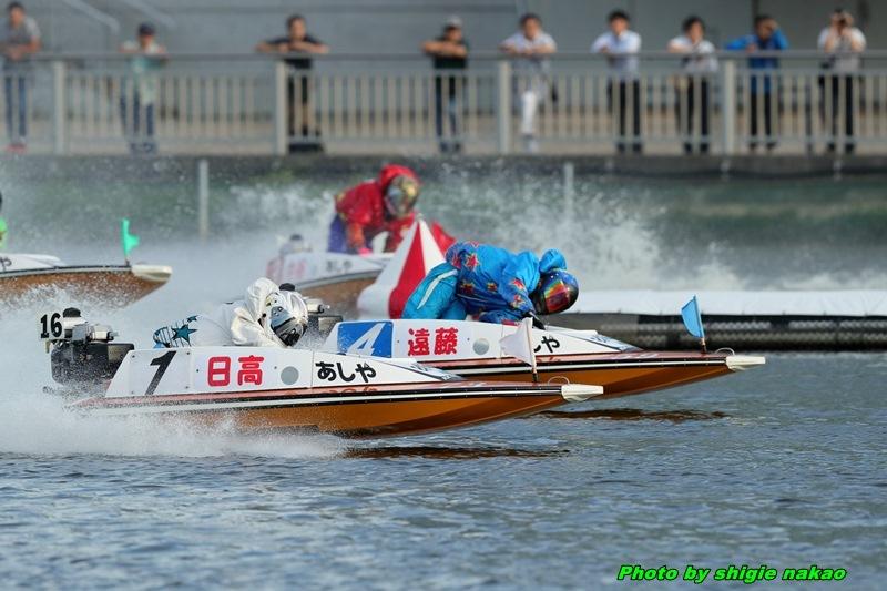 f:id:boatrace-g-report:20180102093607j:plain