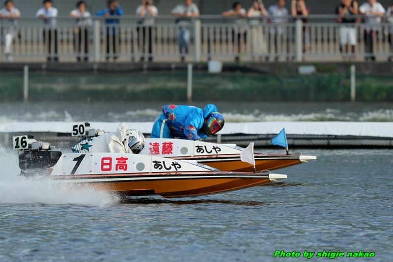 f:id:boatrace-g-report:20180102093618j:plain