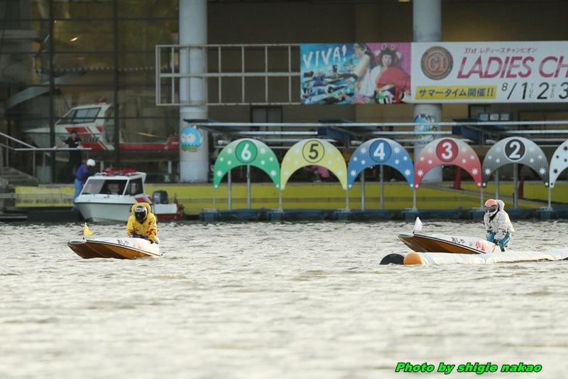 f:id:boatrace-g-report:20180102093629j:plain