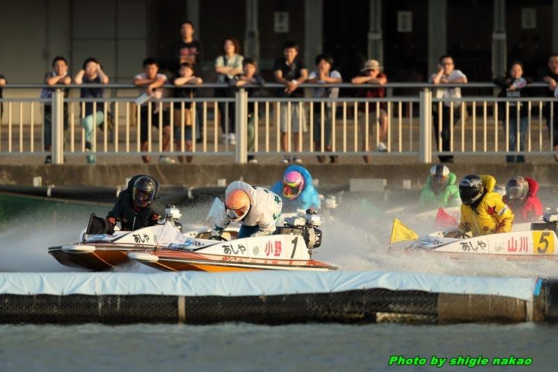 f:id:boatrace-g-report:20180102093640j:plain
