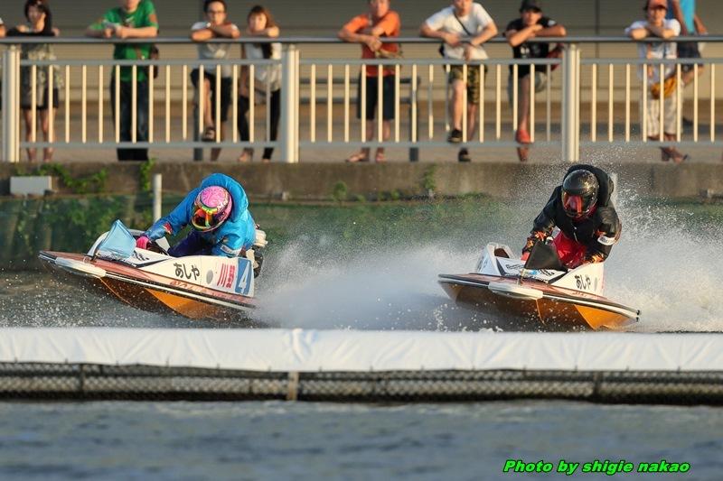 f:id:boatrace-g-report:20180102093650j:plain