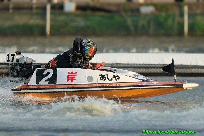 f:id:boatrace-g-report:20180102093702j:plain
