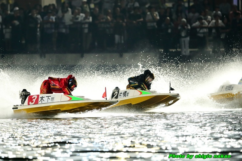 f:id:boatrace-g-report:20180102132202j:plain