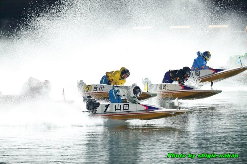 f:id:boatrace-g-report:20180102154511j:plain