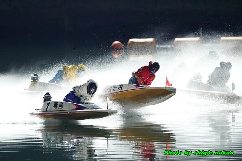f:id:boatrace-g-report:20180102154608j:plain