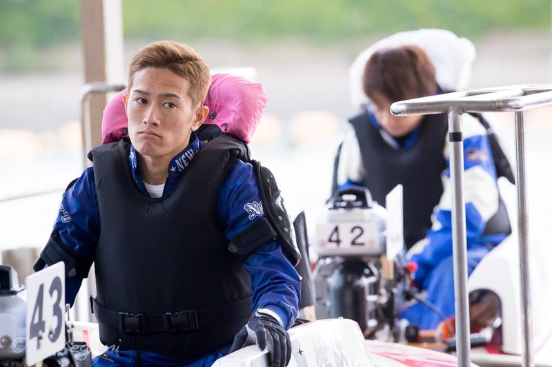 f:id:boatrace-g-report:20180102155435j:plain