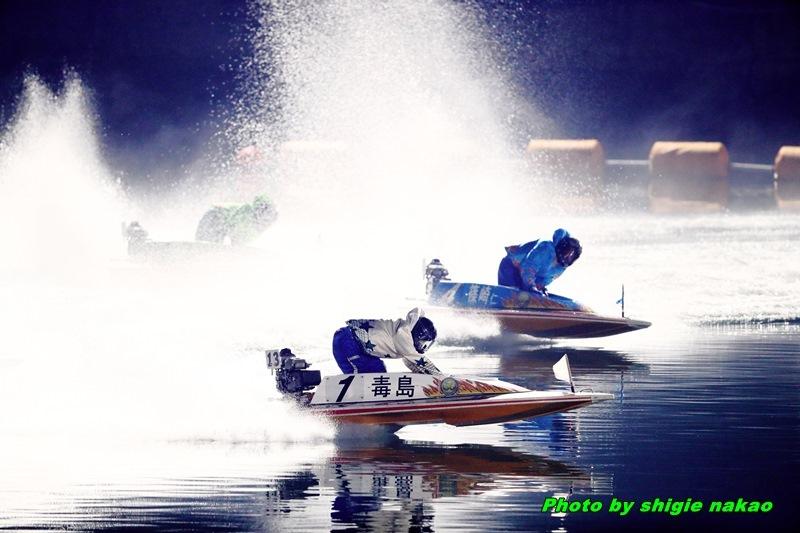 f:id:boatrace-g-report:20180102160724j:plain