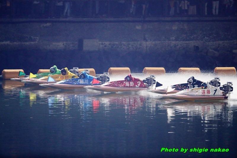 f:id:boatrace-g-report:20180102160810j:plain