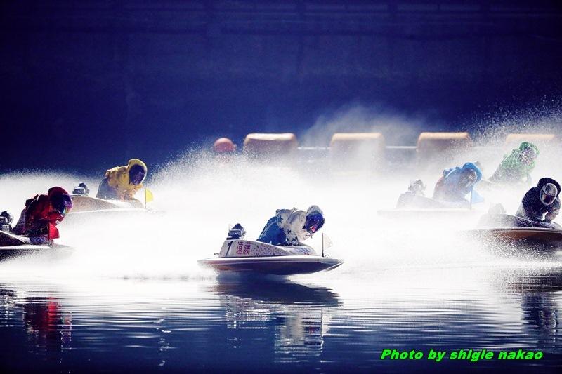 f:id:boatrace-g-report:20180102160833j:plain