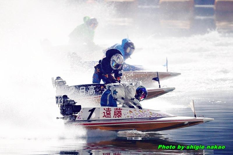 f:id:boatrace-g-report:20180102160844j:plain