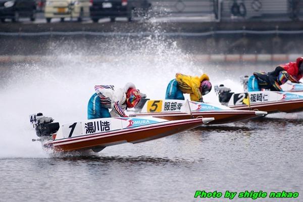 f:id:boatrace-g-report:20180111110727j:plain