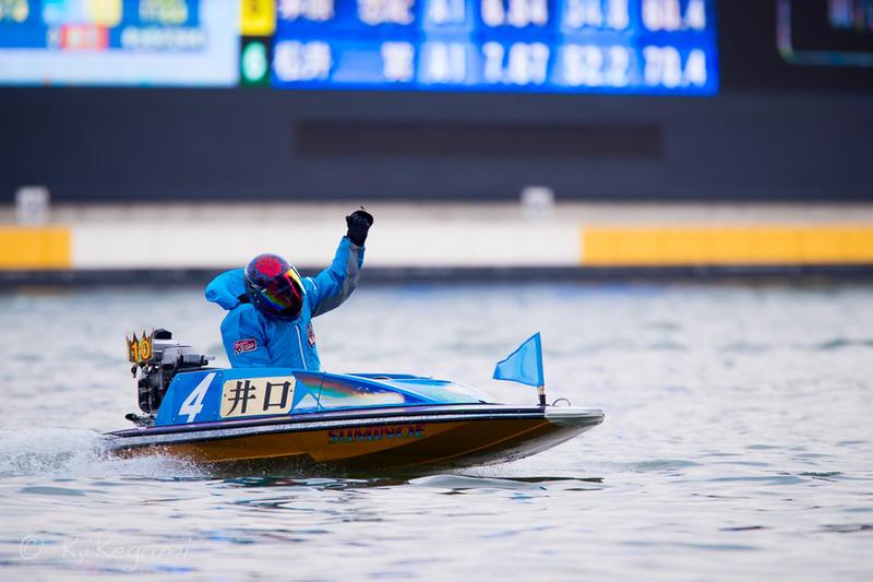 f:id:boatrace-g-report:20180117110450j:plain