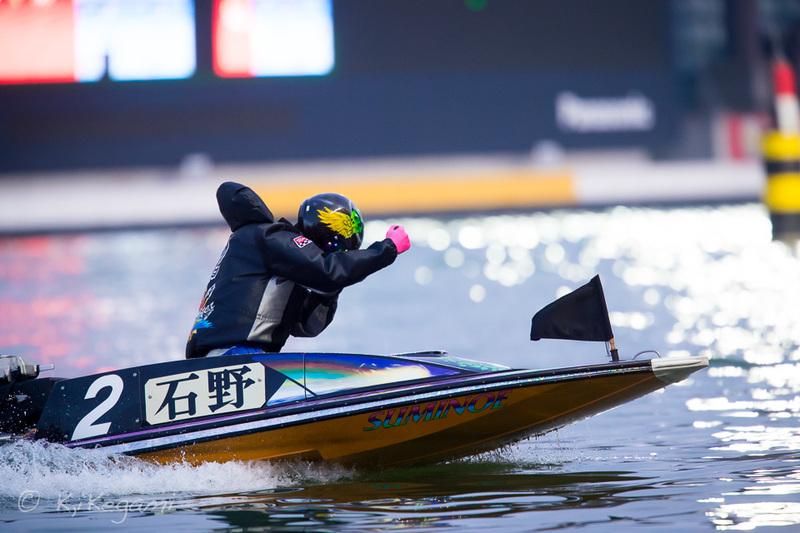 f:id:boatrace-g-report:20180117110520j:plain