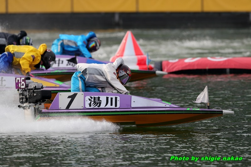 f:id:boatrace-g-report:20180117110714j:plain