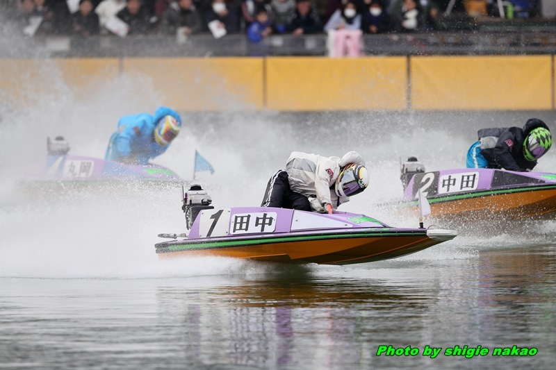 f:id:boatrace-g-report:20180117110810j:plain