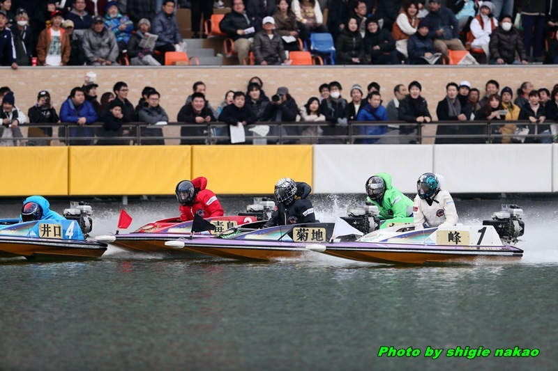 f:id:boatrace-g-report:20180117110914j:plain