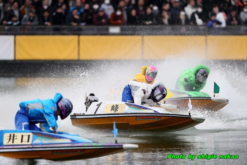f:id:boatrace-g-report:20180117110925j:plain