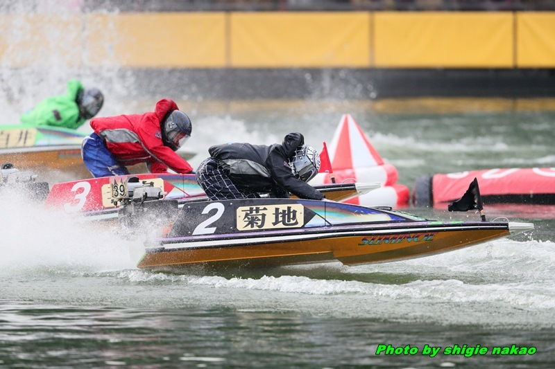 f:id:boatrace-g-report:20180117111234j:plain