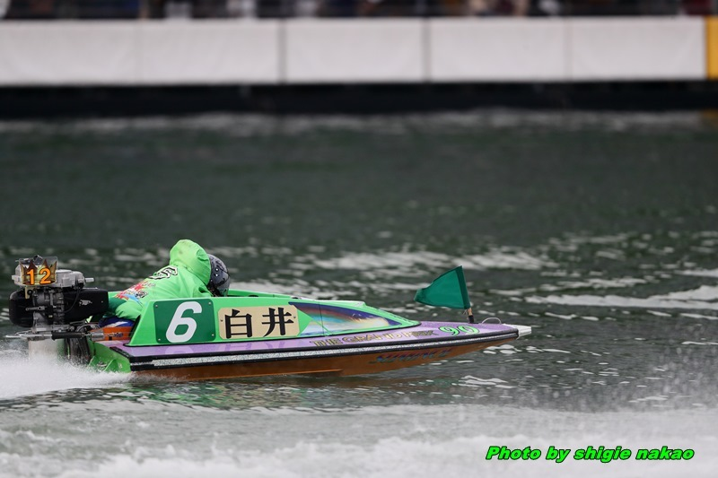 f:id:boatrace-g-report:20180117111246j:plain
