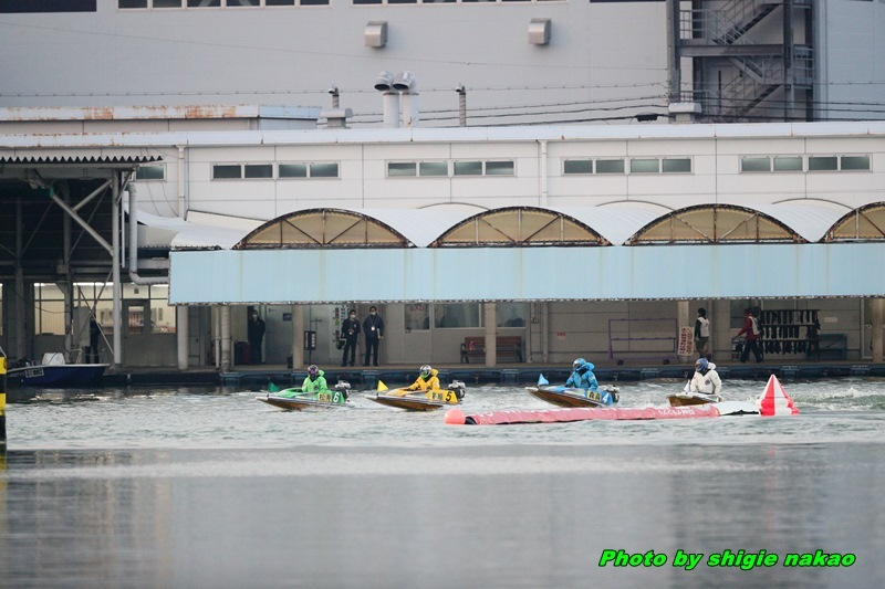 f:id:boatrace-g-report:20180117111258j:plain