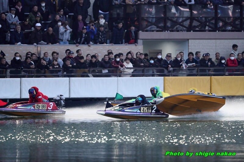 f:id:boatrace-g-report:20180117111311j:plain